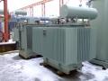 combi-reactor-asrc